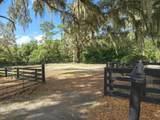 35831 Peacock Cove Drive - Photo 48
