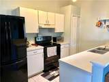 1691 Sunset View Circle - Photo 3