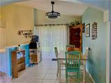 1691 Sunset View Circle - Photo 4