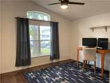 1691 Sunset View Circle - Photo 8