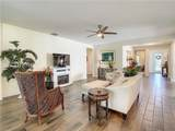 13531 Gorgona Isle Drive - Photo 11