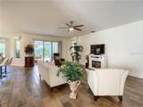 13531 Gorgona Isle Drive - Photo 12