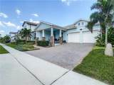 13531 Gorgona Isle Drive - Photo 4