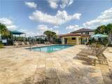 13531 Gorgona Isle Drive - Photo 77