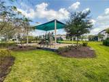 13531 Gorgona Isle Drive - Photo 79