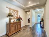 13531 Gorgona Isle Drive - Photo 9
