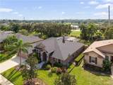 610 Quail Lake Drive - Photo 4