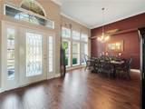 610 Quail Lake Drive - Photo 5