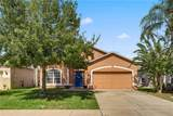 298 Clydesdale Circle - Photo 1