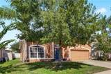 298 Clydesdale Circle - Photo 5