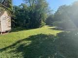 10801 Oak Glen Circle - Photo 12