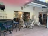10801 Oak Glen Circle - Photo 13