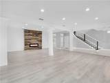 6276 Indian Meadow Street - Photo 10