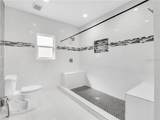 6276 Indian Meadow Street - Photo 33