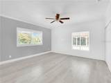 6276 Indian Meadow Street - Photo 38