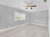 6276 Indian Meadow Street - Photo 39