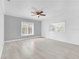 6276 Indian Meadow Street - Photo 40