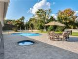 6276 Indian Meadow Street - Photo 43