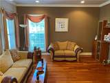 1462 Stickley Avenue - Photo 5