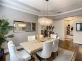 9557 Royal Estates Boulevard - Photo 15