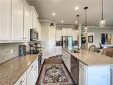 9557 Royal Estates Boulevard - Photo 29