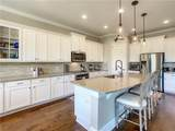 9557 Royal Estates Boulevard - Photo 31