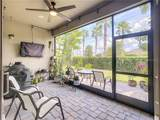 9557 Royal Estates Boulevard - Photo 36