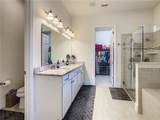 9557 Royal Estates Boulevard - Photo 41