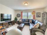 9557 Royal Estates Boulevard - Photo 49