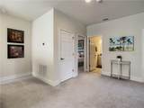 9557 Royal Estates Boulevard - Photo 55