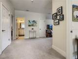 9557 Royal Estates Boulevard - Photo 56