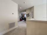 9557 Royal Estates Boulevard - Photo 57