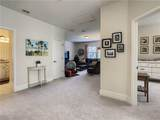 9557 Royal Estates Boulevard - Photo 61