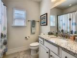 9557 Royal Estates Boulevard - Photo 64