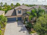 9557 Royal Estates Boulevard - Photo 70