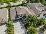 9557 Royal Estates Boulevard - Photo 71