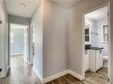 7401 Kadel Way - Photo 28