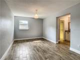 7401 Kadel Way - Photo 40