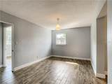 7401 Kadel Way - Photo 41