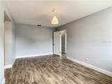 7401 Kadel Way - Photo 42