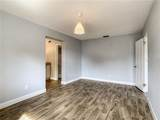 7401 Kadel Way - Photo 43