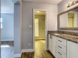 7401 Kadel Way - Photo 47