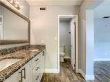 7401 Kadel Way - Photo 48