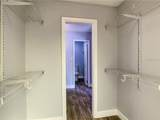 7401 Kadel Way - Photo 50