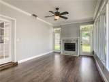 7401 Kadel Way - Photo 55