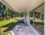 7401 Kadel Way - Photo 60