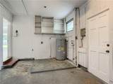 7401 Kadel Way - Photo 61