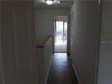 3333 Ramblewood Court - Photo 25