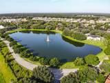 102 Vista Verdi Circle - Photo 37