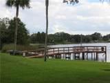 4382 Lake Underhill Road - Photo 16